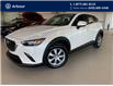 2019 Mazda CX-3 GX (Stk: A00571AA) in Laval - Image 1 of 16