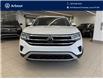 2020 Volkswagen Atlas Cross Sport 2.0 TSI Trendline (Stk: A00634) in Laval - Image 3 of 18