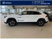 2020 Volkswagen Atlas Cross Sport 2.0 TSI Trendline (Stk: A00634) in Laval - Image 5 of 18