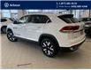 2020 Volkswagen Atlas Cross Sport 2.0 TSI Trendline (Stk: A00634) in Laval - Image 6 of 18