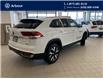 2020 Volkswagen Atlas Cross Sport 2.0 TSI Trendline (Stk: A00634) in Laval - Image 7 of 18