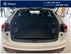 2020 Volkswagen Atlas Cross Sport 2.0 TSI Trendline (Stk: A00634) in Laval - Image 8 of 18