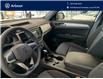 2020 Volkswagen Atlas Cross Sport 2.0 TSI Trendline (Stk: A00634) in Laval - Image 10 of 18