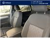 2020 Volkswagen Atlas Cross Sport 2.0 TSI Trendline (Stk: A00634) in Laval - Image 11 of 18