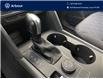 2020 Volkswagen Atlas Cross Sport 2.0 TSI Trendline (Stk: A00634) in Laval - Image 13 of 18