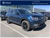 2018 Volkswagen Atlas 3.6 FSI Highline (Stk: U0479) in Laval - Image 1 of 12