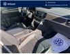 2018 Volkswagen Atlas 3.6 FSI Highline (Stk: U0479) in Laval - Image 3 of 12