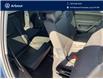 2018 Volkswagen Atlas 3.6 FSI Highline (Stk: U0479) in Laval - Image 5 of 12