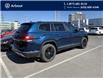 2018 Volkswagen Atlas 3.6 FSI Highline (Stk: U0479) in Laval - Image 8 of 12