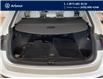 2018 Volkswagen Tiguan Comfortline (Stk: U0504) in Laval - Image 6 of 17