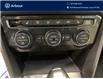 2018 Volkswagen Tiguan Comfortline (Stk: U0504) in Laval - Image 17 of 17