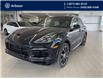 2021 Porsche Cayenne Base (Stk: U0519) in Laval - Image 1 of 24