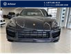 2021 Porsche Cayenne Base (Stk: U0519) in Laval - Image 2 of 24