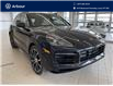 2021 Porsche Cayenne Base (Stk: U0519) in Laval - Image 3 of 24