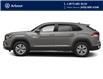 2021 Volkswagen Atlas Cross Sport 2.0 TSI Highline (Stk: A210314) in Laval - Image 2 of 9