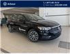 2020 Volkswagen Jetta Comfortline (Stk: A00356) in Laval - Image 1 of 16