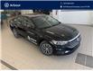 2020 Volkswagen Jetta Comfortline (Stk: A00356) in Laval - Image 2 of 16