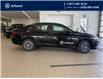 2020 Volkswagen Jetta Comfortline (Stk: A00356) in Laval - Image 3 of 16