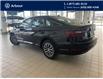 2020 Volkswagen Jetta Comfortline (Stk: A00356) in Laval - Image 5 of 16