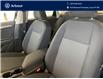 2020 Volkswagen Jetta Comfortline (Stk: A00356) in Laval - Image 9 of 16