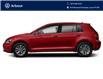 2021 Volkswagen Golf Comfortline (Stk: A210348) in Laval - Image 2 of 9