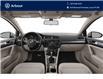 2021 Volkswagen Golf Highline (Stk: A210350) in Laval - Image 5 of 9