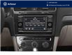 2021 Volkswagen Golf Highline (Stk: A210350) in Laval - Image 7 of 9