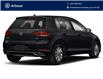 2021 Volkswagen Golf Comfortline (Stk: A210352) in Laval - Image 3 of 9