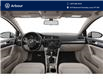 2021 Volkswagen Golf Comfortline (Stk: A210352) in Laval - Image 5 of 9