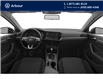 2021 Volkswagen Jetta Highline (Stk: A210356) in Laval - Image 5 of 9