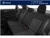2021 Volkswagen Jetta Highline (Stk: A210356) in Laval - Image 8 of 9