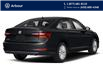 2021 Volkswagen Jetta Highline (Stk: A210362) in Laval - Image 3 of 9
