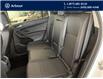 2018 Volkswagen Tiguan Comfortline (Stk: U0523) in Laval - Image 10 of 16