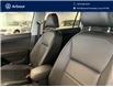 2018 Volkswagen Tiguan Comfortline (Stk: U0523) in Laval - Image 12 of 16