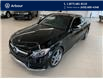 2018 Mercedes-Benz C-Class Base (Stk: A210092A) in Laval - Image 2 of 21
