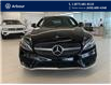 2018 Mercedes-Benz C-Class Base (Stk: A210092A) in Laval - Image 3 of 21