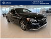 2018 Mercedes-Benz C-Class Base (Stk: A210092A) in Laval - Image 4 of 21