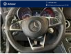 2018 Mercedes-Benz C-Class Base (Stk: A210092A) in Laval - Image 18 of 21