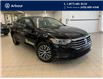 2020 Volkswagen Jetta Comfortline (Stk: A00305) in Laval - Image 2 of 17