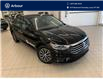 2020 Volkswagen Jetta Comfortline (Stk: A00305) in Laval - Image 3 of 17