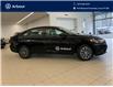 2020 Volkswagen Jetta Comfortline (Stk: A00305) in Laval - Image 4 of 17