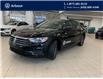 2020 Volkswagen Jetta Comfortline (Stk: A00305) in Laval - Image 5 of 17