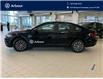 2020 Volkswagen Jetta Comfortline (Stk: A00305) in Laval - Image 6 of 17