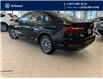 2020 Volkswagen Jetta Comfortline (Stk: A00305) in Laval - Image 7 of 17