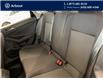 2020 Volkswagen Jetta Comfortline (Stk: A00305) in Laval - Image 8 of 17