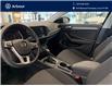 2020 Volkswagen Jetta Comfortline (Stk: A00305) in Laval - Image 9 of 17