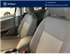 2020 Volkswagen Jetta Comfortline (Stk: A00305) in Laval - Image 10 of 17