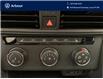 2020 Volkswagen Jetta Comfortline (Stk: A00305) in Laval - Image 16 of 17
