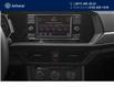 2021 Volkswagen Jetta Comfortline (Stk: A210354) in Laval - Image 7 of 9