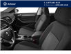 2021 Volkswagen Jetta Highline (Stk: A210360) in Laval - Image 6 of 9